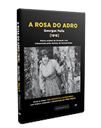 DVD_rosa-do-adro_web.png