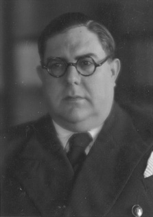 Adolfo Coelho Net Worth